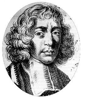 Spinoza's Philosophy Summary