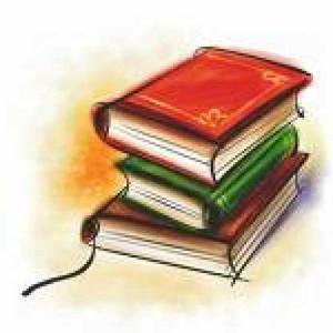 livres-ortho-copie-7.jpg