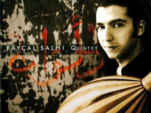 http://a6.idata.over-blog.com/1/50/59/42/CHEB-RAYAN/divers/Faycal-Salhi-Quintet.jpg