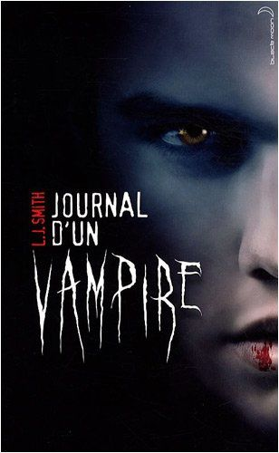 http://a6.idata.over-blog.com/1/72/11/44/Journal-d-un-Vampire-Cover-T1.jpg
