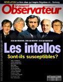 intellos-copie-1.jpg