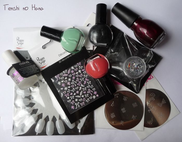 http://a6.idata.over-blog.com/2/20/29/86/Ongles-9/giveaway-1.jpg