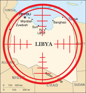 http://a6.idata.over-blog.com/279x300/1/07/22/91/2011/2011-04/libya-in-the-crosshairs.png
