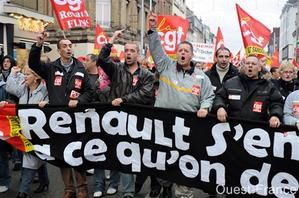 http://a6.idata.over-blog.com/299x198/0/07/76/29/images-3/Manif-le-havre-8-11-2008.jpg