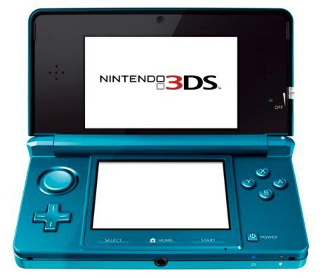 http://a6.idata.over-blog.com/3/26/16/78/nintendo-3DS.jpg