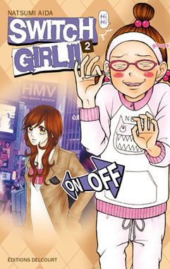 [MANGA] Switch Girl Switch_girl_02