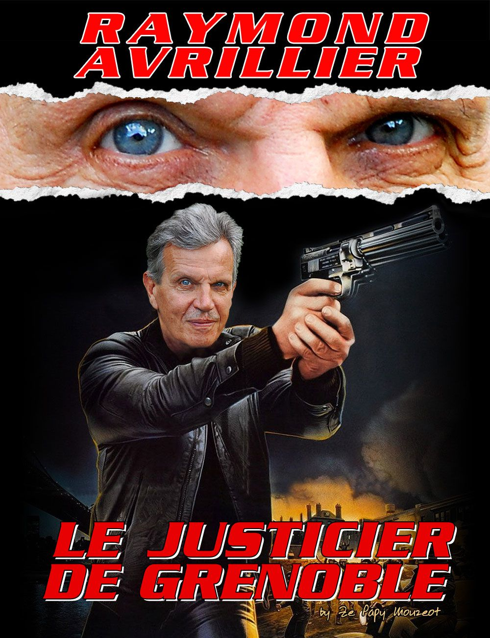 http://a6.idata.over-blog.com/4/16/26/23/Papyrodies-2012/Avrillier_Le_Justicier.jpg
