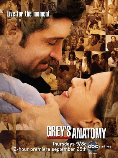 Grey's Anatomy Saison 7 Ep 10 [HDTV.XViD.FRENCH][US]