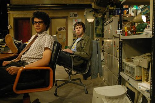 The IT crowd ITcrows_moss_et_Roy