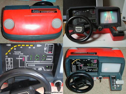 http://a6.idata.over-blog.com/500x375/0/41/25/77/Volant_jouet_Tomy_Turnin_Turbo_Dashboard.jpg