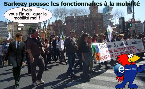 http://a6.idata.over-blog.com/550x337/2/58/48/28/Les-images-du-blog/Mobilite.jpg