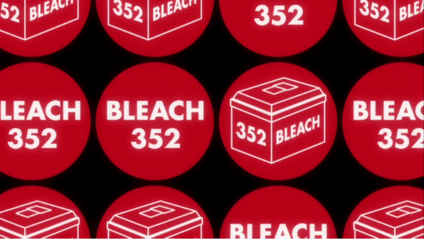 http://a6.idata.over-blog.com/600x339/4/92/65/16/Bleach/Bleach-352.PNG