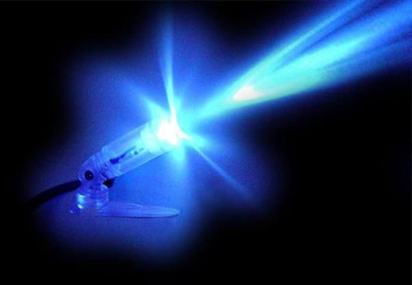 http://a6.idata.over-blog.com/600x415/1/18/14/57/laser-beam-led-b-550--Small-.jpg