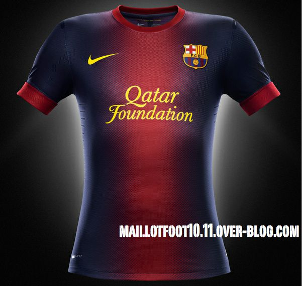 maillots-2012-2013-barcelone